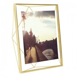 Umbra Prisma Photo Frame (8x10