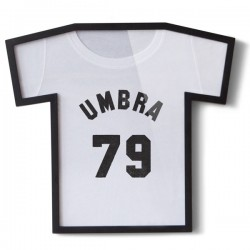 Umbra T-Frame T-Shirt Frame - t shirt display - unusual frame