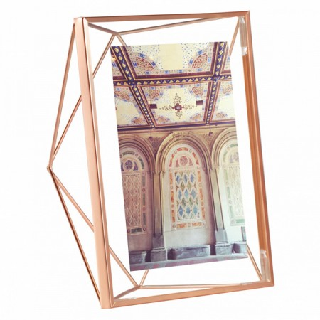 Umbra Prisma Photo Frame (5x7