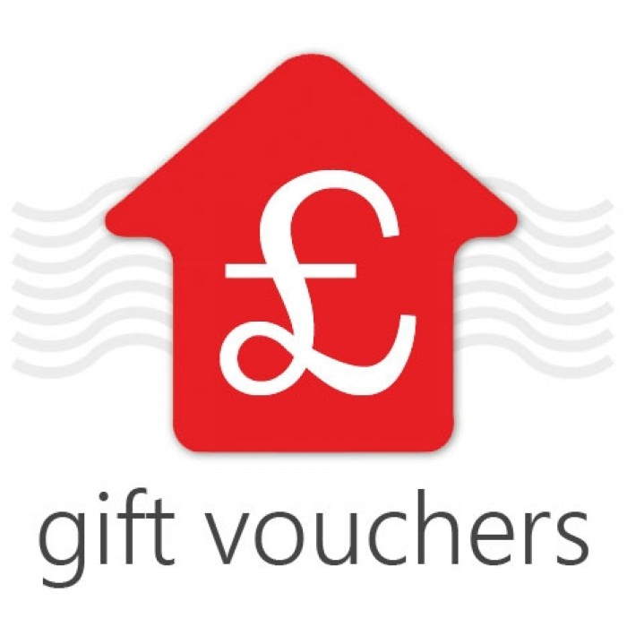 Red Candy Gift Vouchers
