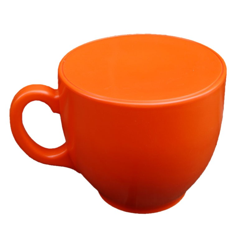 Cup holly h