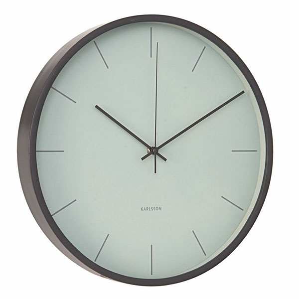 Buy Cheap Karlsson Wall Clock Compare Home Accessories