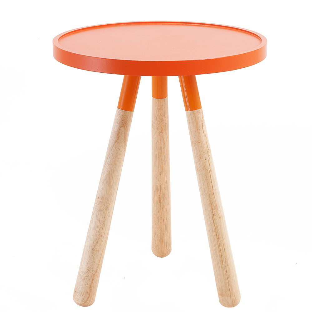 Buy Cheap Orange Stool Compare Chairs Prices For Best Uk
