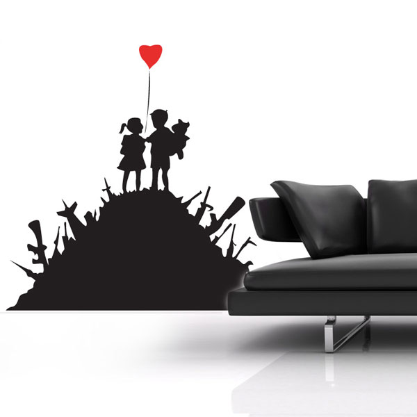 Buy Cheap Red Wall Sticker Compare Products Prices For