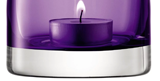 Purple Home Accessories