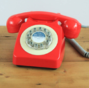 Best Selling Retro Telephones