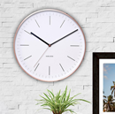 Best Selling Wall Clocks