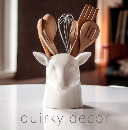 funky kitchen accessories uk funky homeware kitchen accessories amp gifts 3670