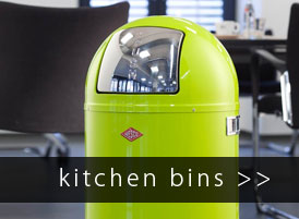Kitchen Bins & Recycling Bins