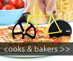Gifts for Cooks & Bakers