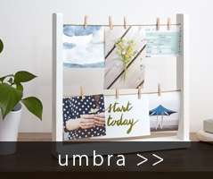 Umbra Products