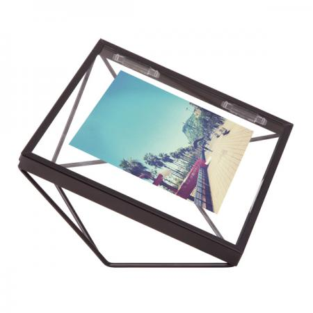 Multi Photo Frames - Red Candy