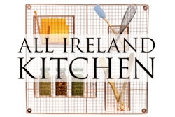 Red Candy Press Feature - All Ireland Kitchen Guide