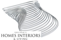 Red Candy Press Feature - Ireland's Homes, Interiors and Living