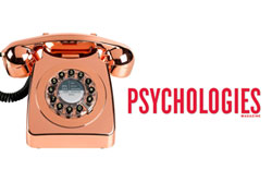 Red Candy Press Feature - Psychologies